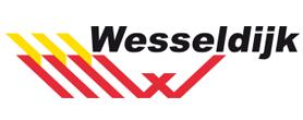 Ga naar website wesseldijk