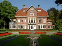 bedrijfsmakelaar Hilversum