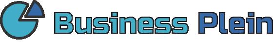 Business Plein