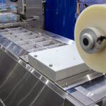Sealmachines kopen voor het inpakken