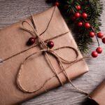 Koop je kerstpakketten via kerstpakketonline.nl dit jaar