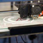 Print uw eigen 3D-producten